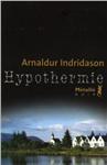 Hypothermie d'Arnaldur Indridason, le tome 6