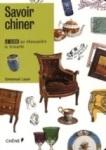 savoir-chiner (catalogue de La Médiathèque-nouvelle fenêtre)